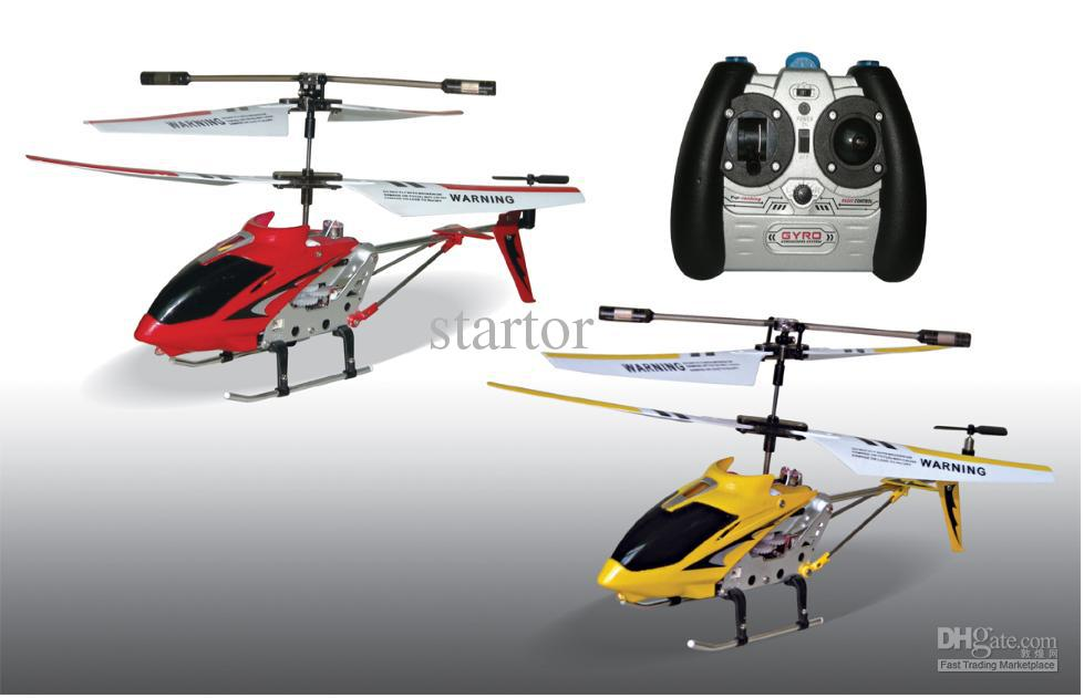 wireless remote control helicopter with Flying Helicoptersdrones on Watch further Royalty Free Stock Photo Camera Aerial Photography Sky Video Photo Productions Image35324155 as well Innovation Photography Concept Silhouette Drone Flying 415195669 further Capstone as well 36485.